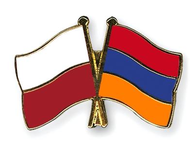 Poland-vs.-Armenia.jpg (400×320)