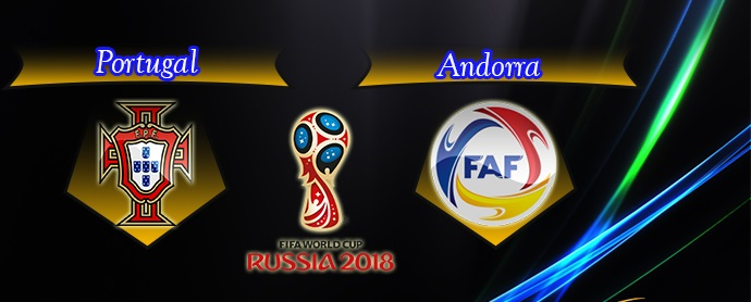 Portugal-vs.-Andorra.jpg (690×278)
