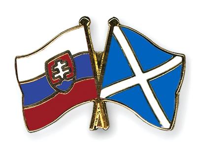 Slovakia-vs.-Scotland.jpg (400×320)