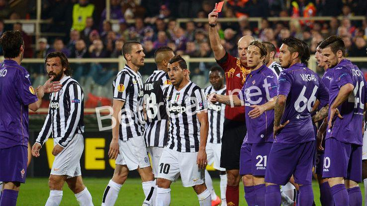 betfreak blog � fiorentina vs juventus prediction