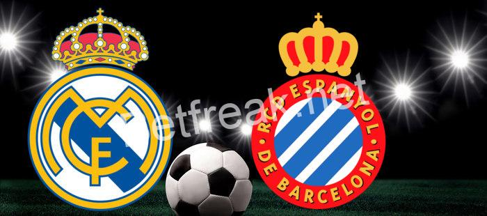 real madrid vs espanyol - photo #41
