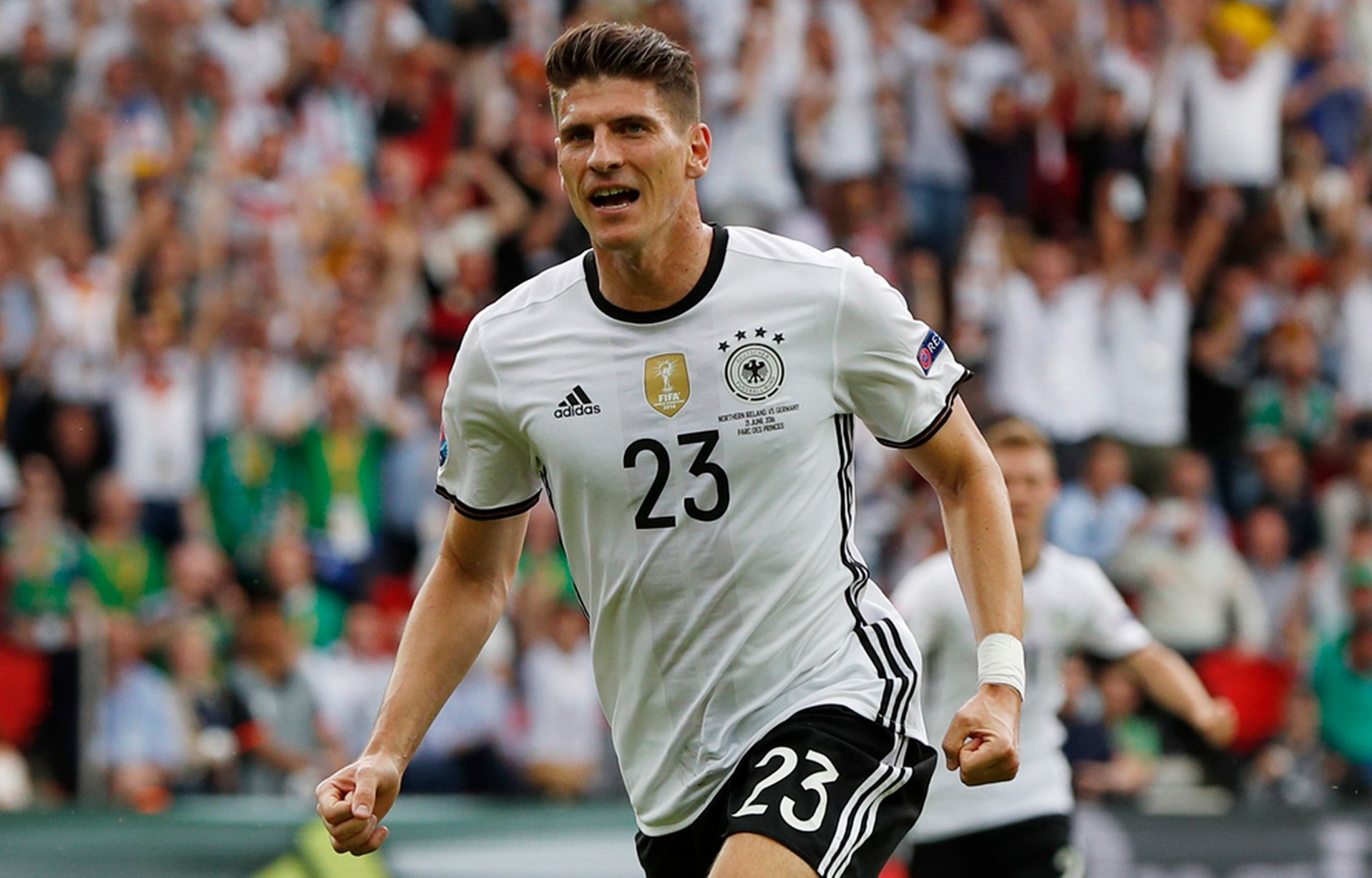 Germany v ireland betting previews basic horse betting explained definition