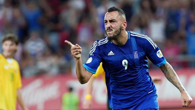 bosnia vs cyprus betting tips