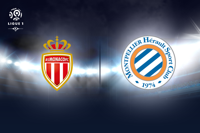 montpellier vs monaco betting tips