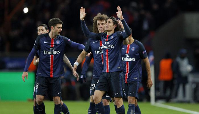 Bordeaux vs psg betting preview irish horse racing betting system
