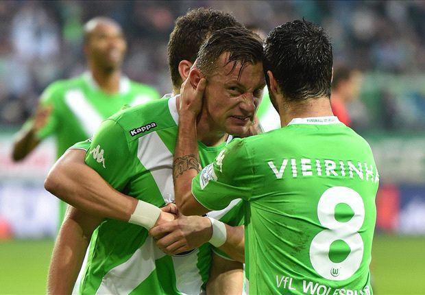 Wolfsburg vs hamburg betting preview marseille nice betting preview goal