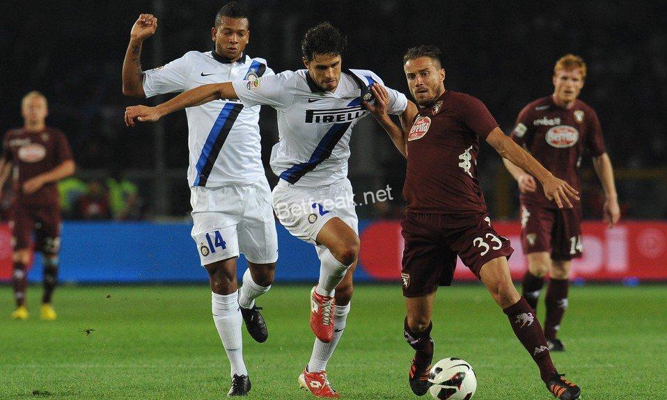 Torino v inter betting previews betting leader