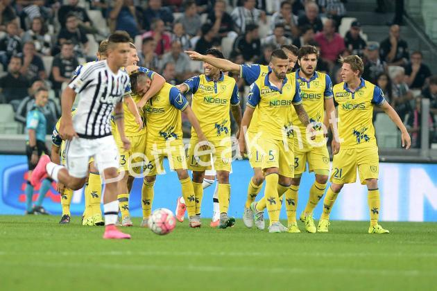 Juventus vs verona betting tips mbs live betting plus