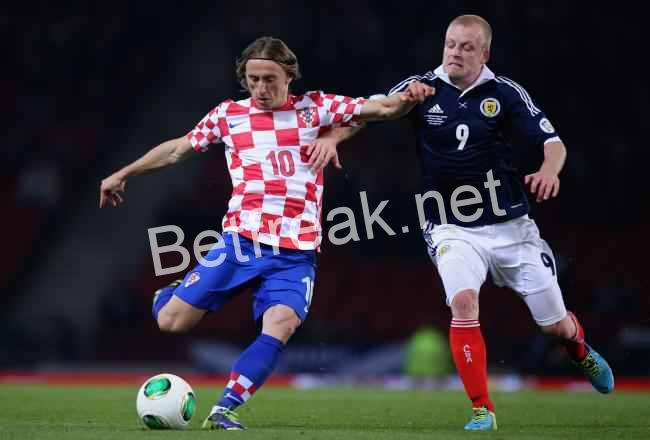 Iceland croatia betting previews football betting first goalscorer each way magic