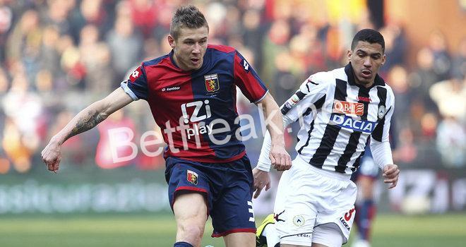 Genoa Vs Udinese Betting Tips - image 6