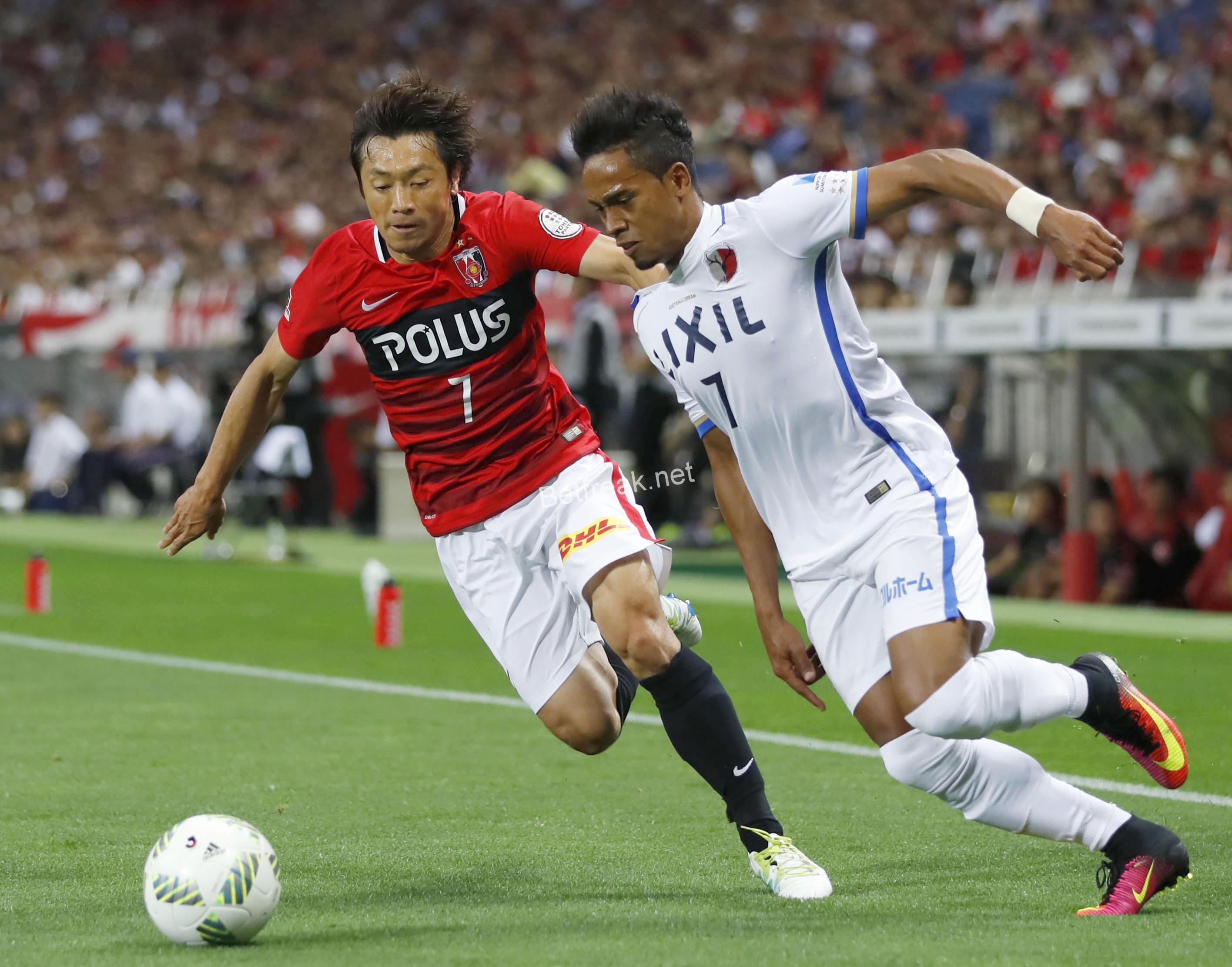 japans top club teams - 870×683