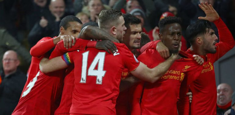 stoke city vs liverpool betting preview