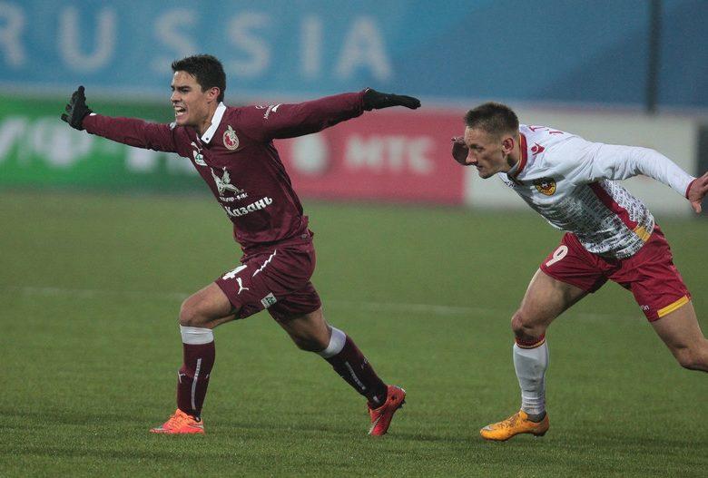 Latvia u19 vs slovenia u19 betting tips teasers sports betting