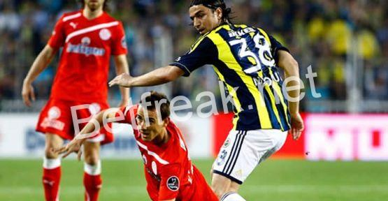 Super Lig Tips – Betting Tips, Betting Picks & Soccer Predictions