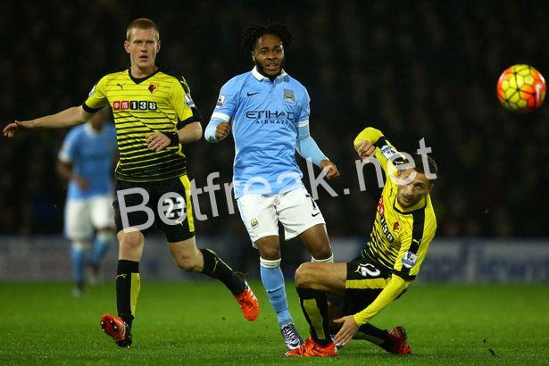 Watford Vs Manchester City Prediction Preview Betting Tips 21 07 2020 Betting Tips Betting Picks Soccer Predictions Betfreak Net
