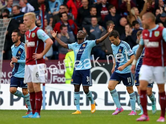 West Ham Vs Burnley Prediction Preview Betting Tips 03 11 2018 Betting Tips Betting Picks Soccer Predictions Betfreak Net