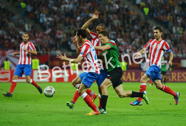 Athletic Bilbao Vs Atletico Madrid Prediction Preview Betting Tips