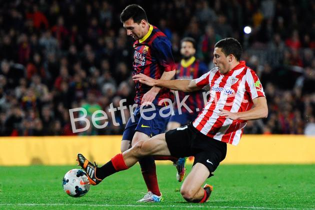 Barcelona Vs Ath Bilbao Prediction Preview Betting Tips 23 06 2020 Betting Tips Betting Picks Soccer Predictions Betfreak Net
