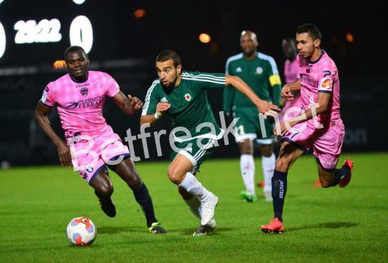 brest vs red star  prediction  preview  u0026 betting tips