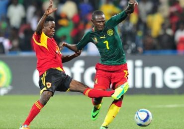 Dr congo vs cameroon betting experts binary options daily analysis december