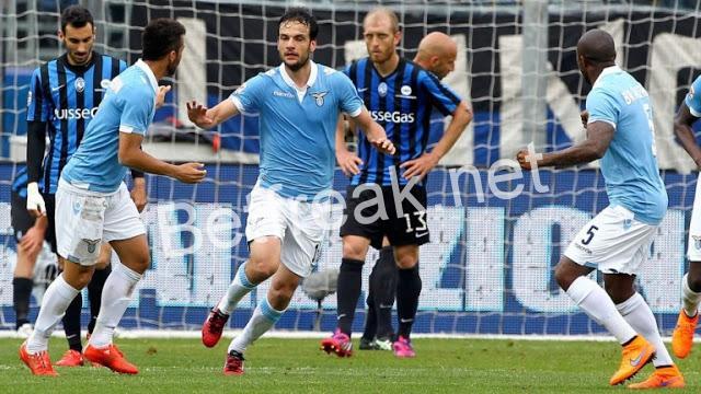 Lazio vs Atalanta (Prediction, Preview & Betting Tips ...