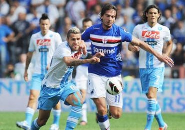 Napoli sampdoria betting tips due go betting