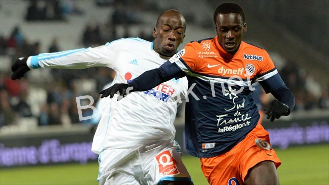 Marseille vs montpellier betting preview on betfair derby betting terms