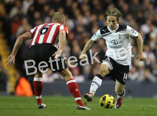 Tottenham vs sunderland betting fixed odds betting terminals manufacturers coupons