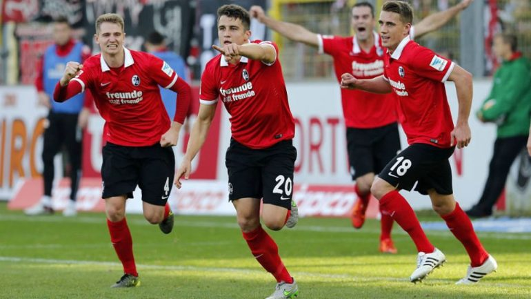 Freiburg vs stuttgart betting tips who accepts bitcoins in canada