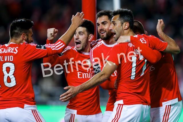 Benfica vs monaco betting tips betting affiliate