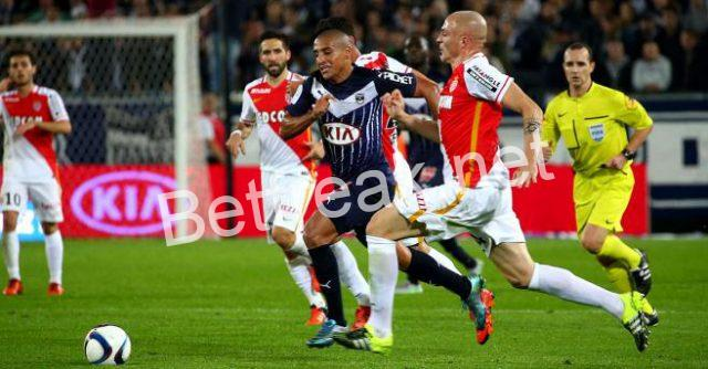 Bordeaux vs caen betting tips how do accumulators work in betting what is over/under