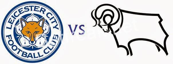 Leicester derby betting preview betting hearts dee tenorio epub