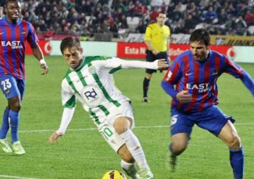 Girona vs cordoba betting tips horse betting odds calculator bookmakers