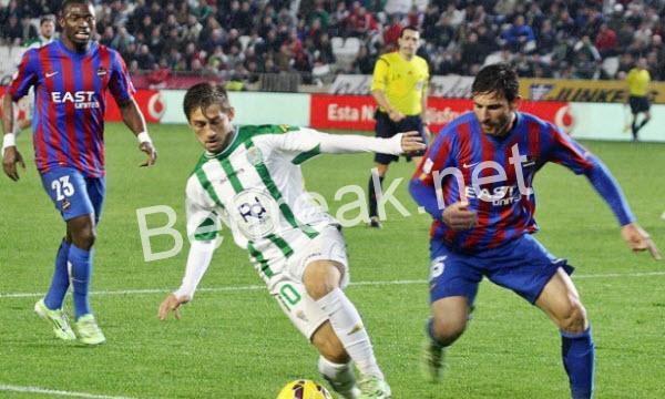 Girona vs cordoba betting tips army navy game 2021 betting line