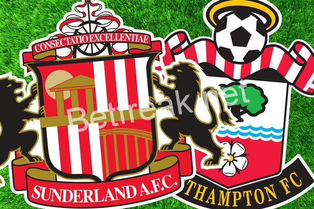 southampton sunderland betting preview