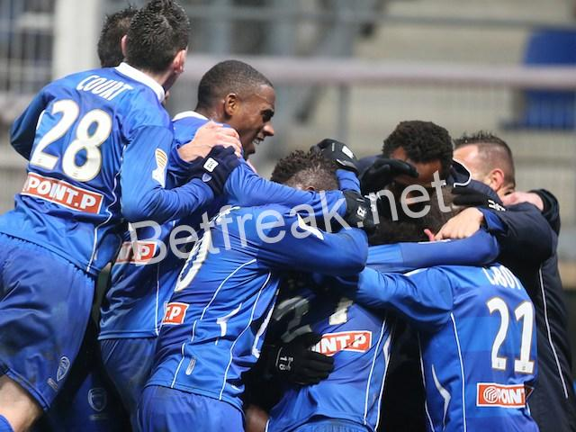 Rennes vs troyes betting tips gericom x5 force msw betting