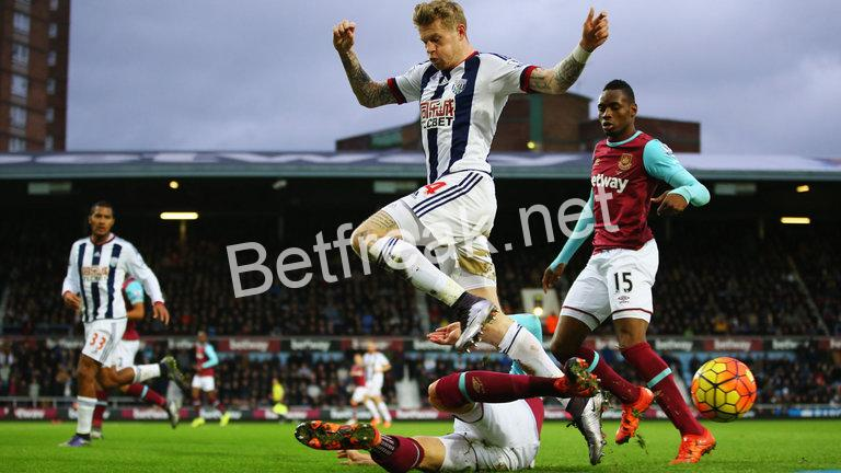 west ham vs west brom - photo #41