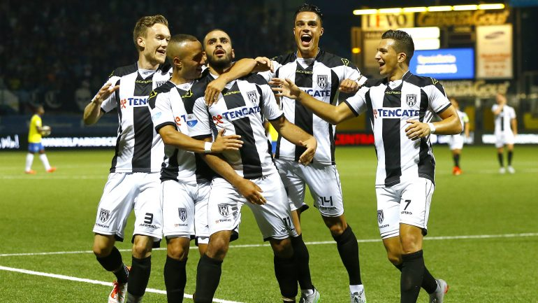 Twente vs heracles betting preview my world of betting