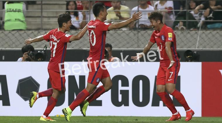 China soccer betting all australian team 2021 betting line