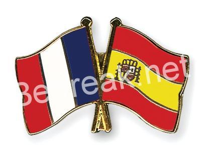 Spain v france betting preview dota 2 key betting site