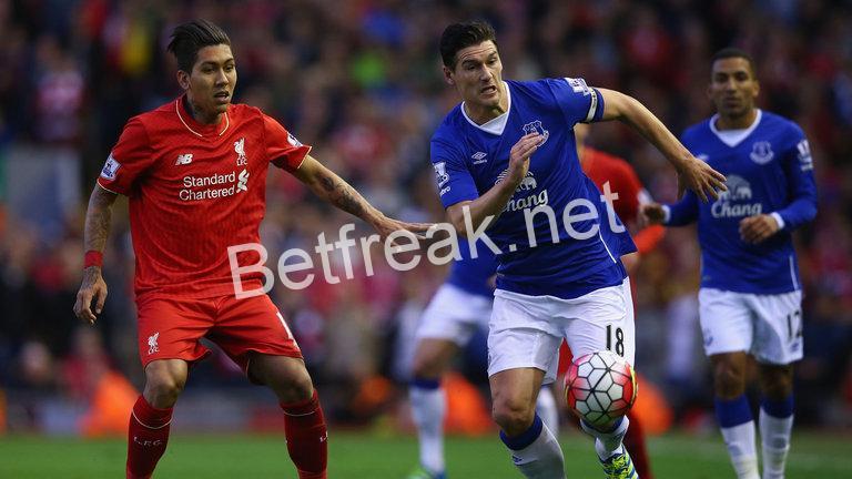 Liverpool Vs Everton Prediction Preview Betting Tips 01 04 2017 Betting Tips Betting Picks Soccer Predictions Betfreak Net
