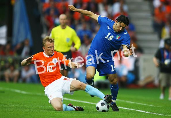 Italy vs bulgaria betting preview check transaction id bitcoins