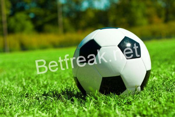 Spain u21 v norway u21 betting tips gta 5 easter eggs and secrets online betting