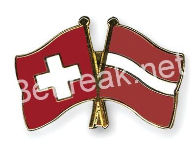 4215d433eb5 Switzerland vs Latvia (Prediction, Preview & Betting Tips) / 25.03.2017