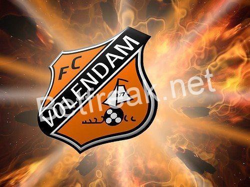 Fc Volendam Vs Cambuur Prediction Preview Betting Tips 27 09 2019 Betting Tips Betting Picks Soccer Predictions Betfreak Net
