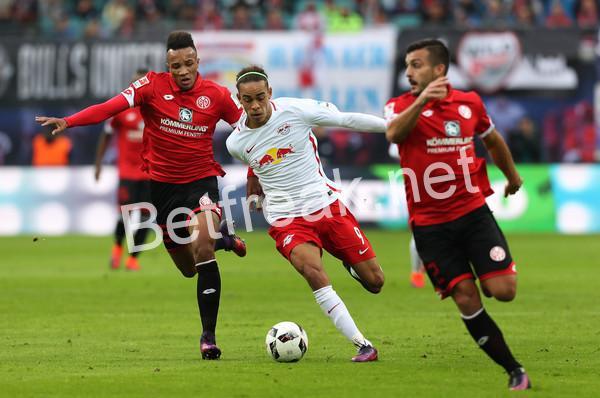 1 Fsv Mainz 05 Vs Rb Leipzig Prediction Preview Betting Tips 05 04 2017 Betting Tips Betting Picks Soccer Predictions Betfreak Net