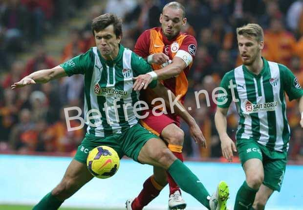 Galatasaray vs bursaspor betting previews dolphins vs jets betting predictions against the spread