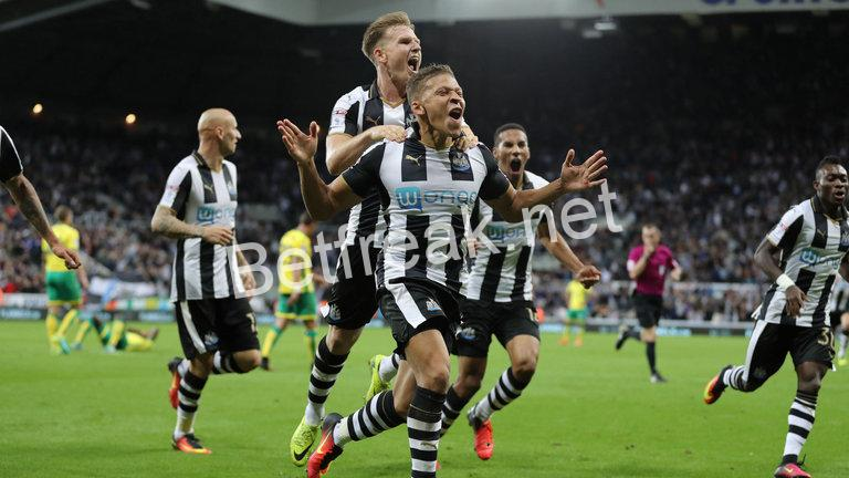West brom vs newcastle betting previews betfair lay betting strategies for black