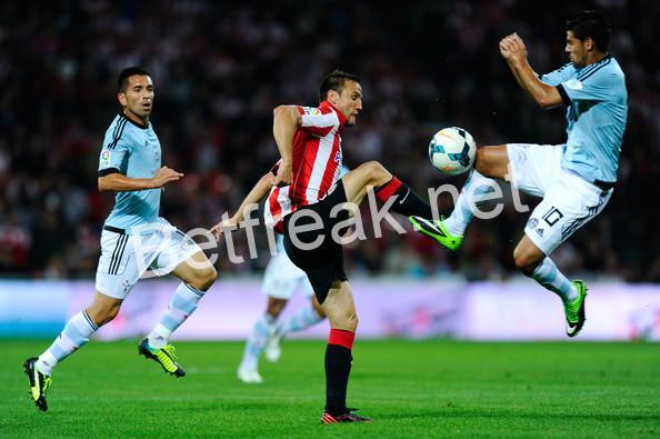 Celta Vigo Vs Athletic Bilbao Prediction Preview Betting Tips 30 04 2017 Betting Tips Betting Picks Soccer Predictions Betfreak Net