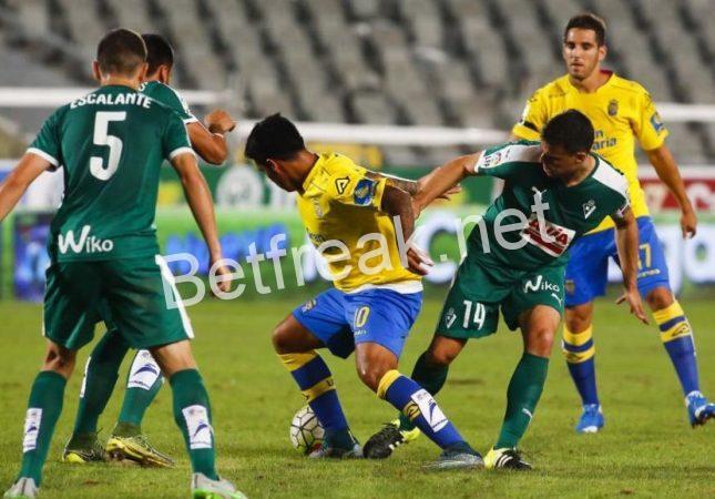 Las palmas vs eibar bettingexpert football dota 2 betting blogspot